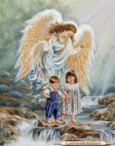 angel_de_la_guarda_178820_t0