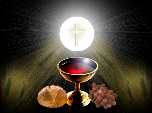 la liturgia de la iglesia cristiana: