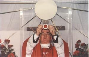 milagro eucaristico1