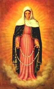 nuestra-senora-del-rosario