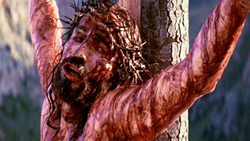 20081101011026-cristo-crucificado-close250x141