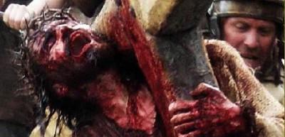 cristo-flagelado-por-nuestros-pecados