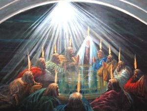 Pentecostes%2020003-b