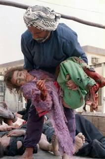 irak-terrorismo-estado