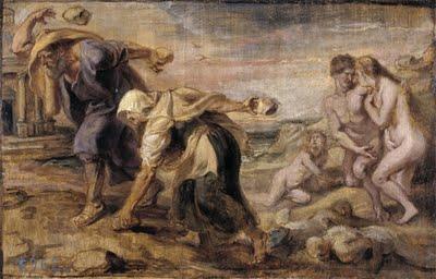 mitos_griegos_deucalion_1
