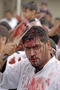 sangre_sufrimiento_11