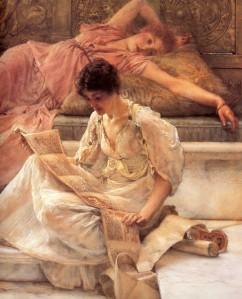 alex amigas_Alma-Tadema_0020_(32)