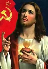 comunismoenlaiglesia