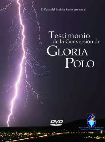 gloriapolo