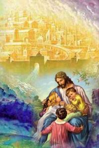 Isaias-Jesus-Apocalipsis-nueva-Jerusalen1