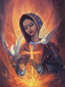 madre de dios