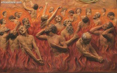 purgatorio4