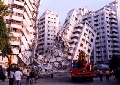 terremotoenchina