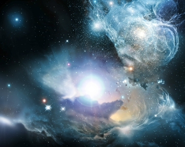 universoa