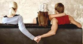 adulterio1