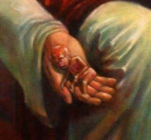 cristo del aborto 10