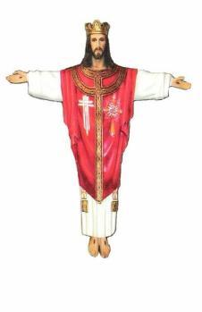 Cristo%20rey