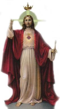 Cristo_Rey2