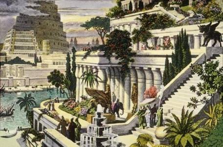babilonia-filisteos