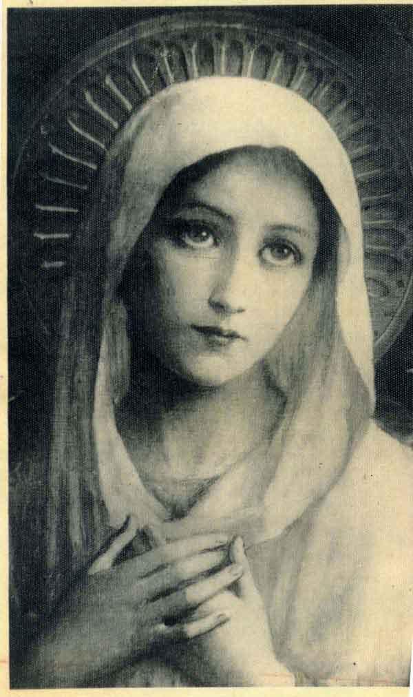 natividad-de-la-virgen-maria-2