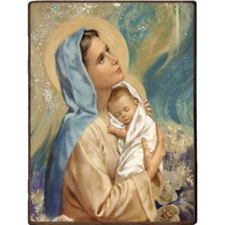 virgen-maria-nino-jesus-ic-5025
