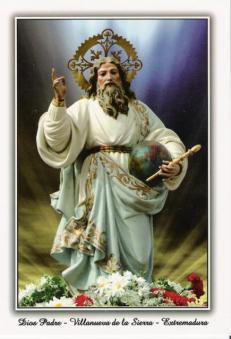 157909-villanueva-de-la-sierra-dios-padre