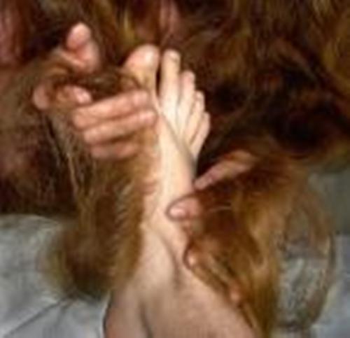 Donde curan los cabellos samara