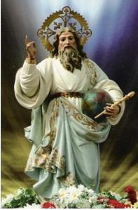 Dios Padre 2