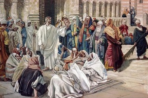 James-Tissot-Pharisees-Question-Jesus-Templo-Fariseos