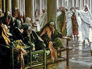 james-tissot-woe-unto-you-pharisees-by-james-tissot