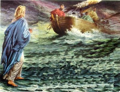 Jesus_camina_sobre_el_mar