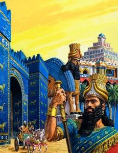 nabucodonosor-ii-en-babilonia