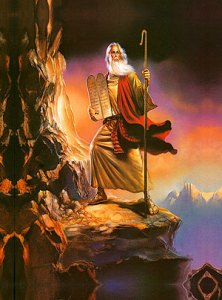 A-bs-Moses__10_commandments_190125837_std