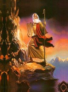 A-bs-Moses__10_commandments_190125837_std