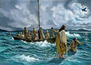 JESUS-CAMINA-EN-LAS-AGUAS