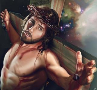jesus-cristo-crucificado