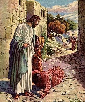 jesus-sana-a-un-leproso