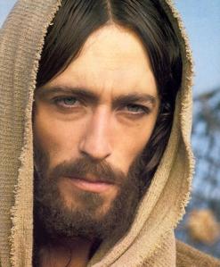 Jesus_121
