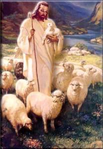 jesus_pastor_gr