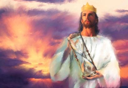 rey-jesucristo1