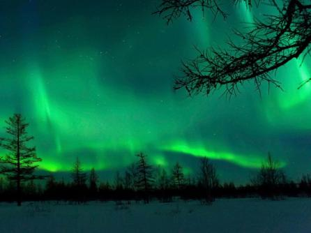 1-aurora- boreal
