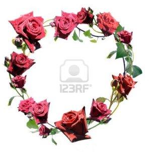 1-corona-de-rosas-rojas-