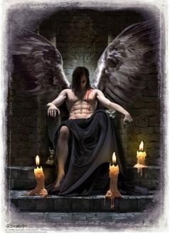 1 hombre demonio (1)
