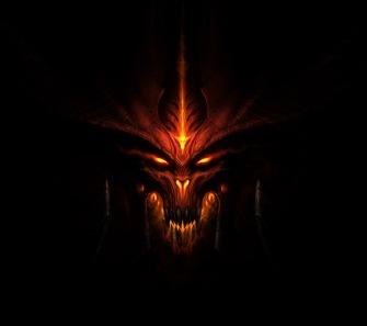 1 hombre demonio (2)