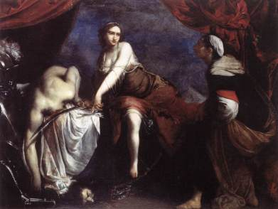 1-judith-and-holofernes-