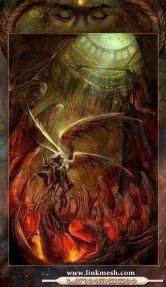 _1-limbo-infierno