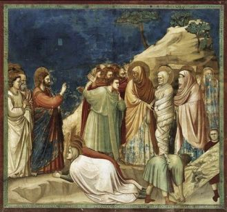 1-raising-of-lazarus