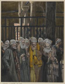 1_Conspiracy_of_the_Jews_(Conspiration_des_juifs)_-_James_Tissot