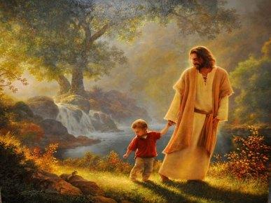 1caminando+con+Jesus