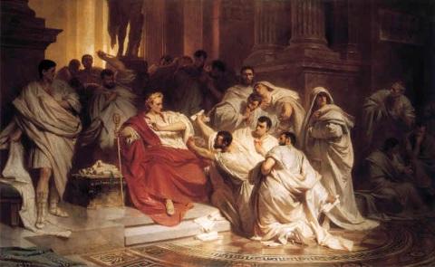 1Carl_Theodor_von_Piloty_Caesars_Death